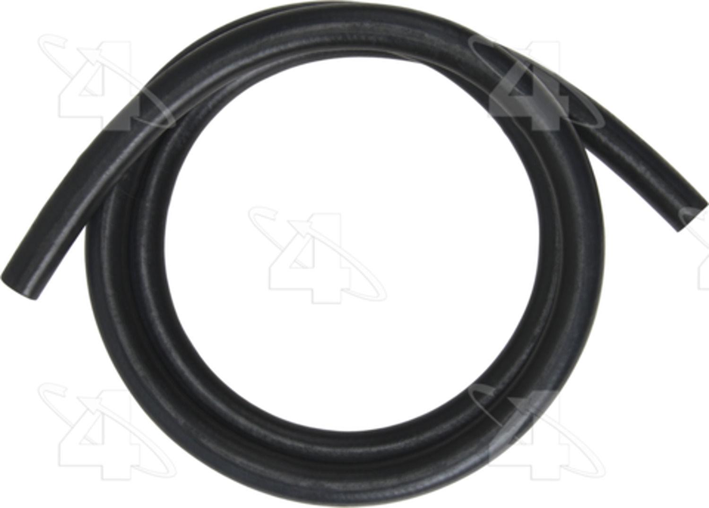 FOUR SEASONS - Oil Cooler Hose - FSE 53015