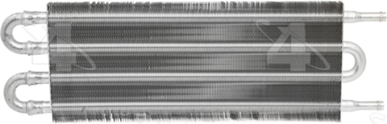 FOUR SEASONS - Trans Oil Cooler - FSE 53022