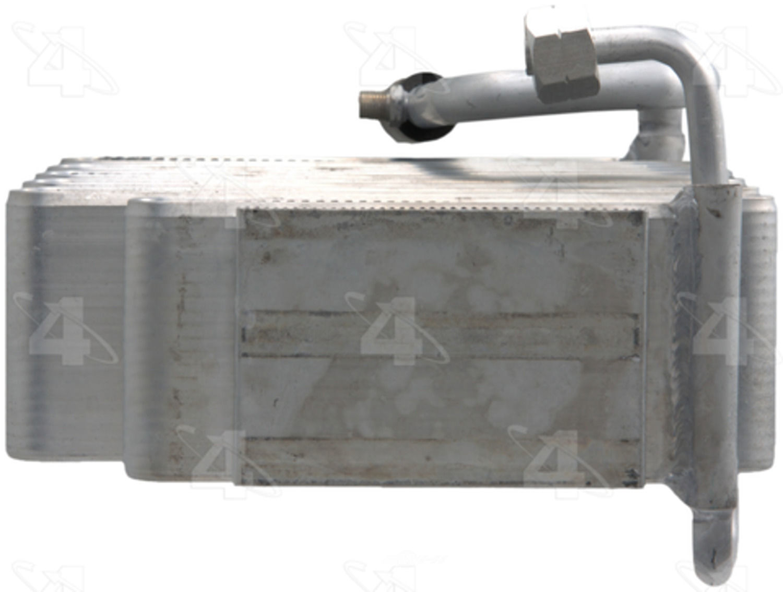 FOUR SEASONS - Evaporator Core - FSE 54187