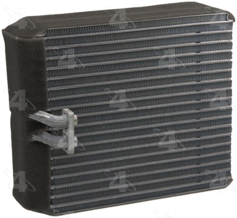FOUR SEASONS - Evaporator Core - FSE 54194