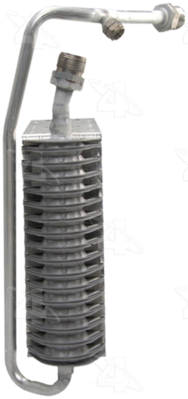 FOUR SEASONS - Evaporator Core - FSE 54593
