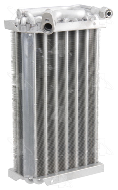 FOUR SEASONS - Evaporator Core - FSE 54664