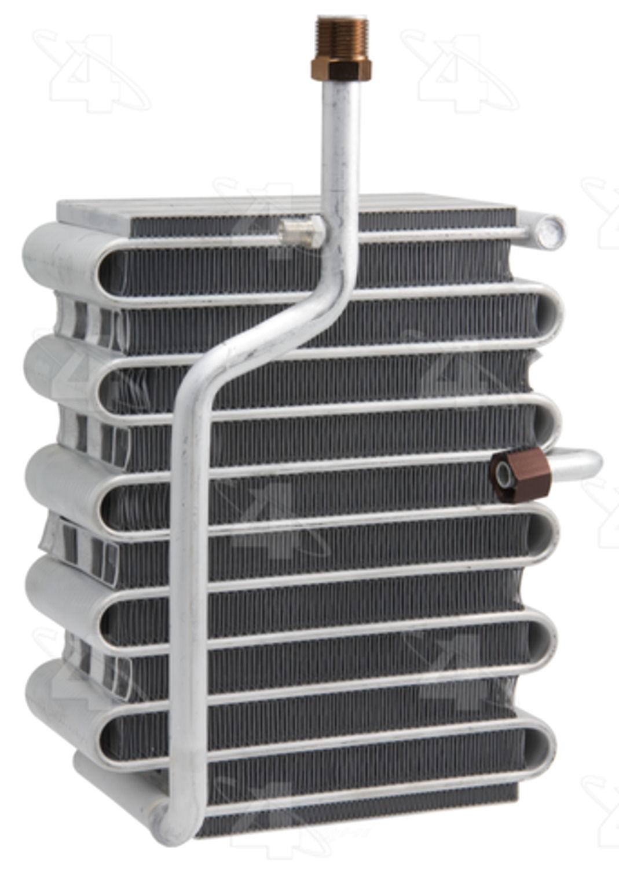 FOUR SEASONS - Evaporator Core - FSE 54692