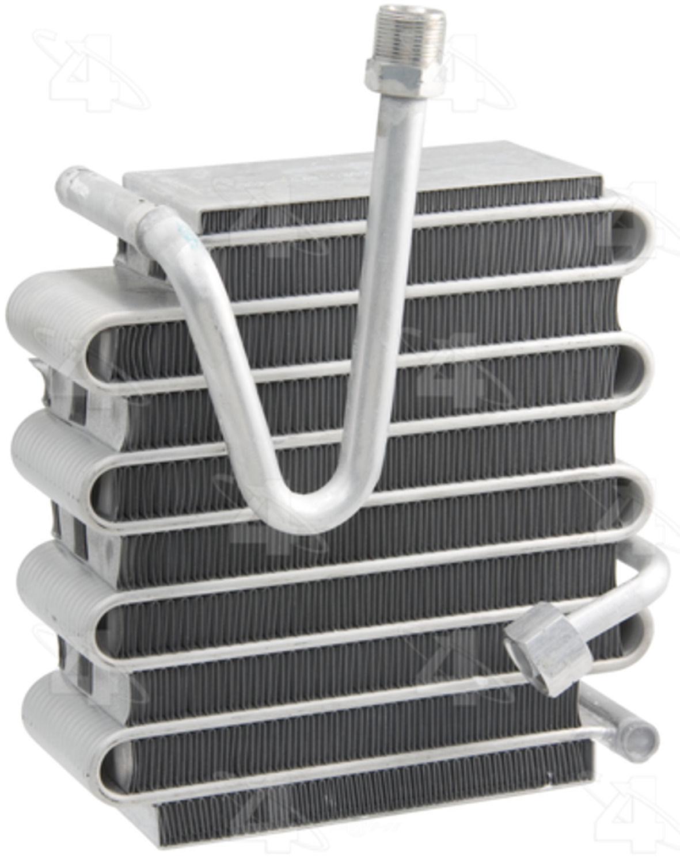 FOUR SEASONS - Evaporator Core - FSE 54788