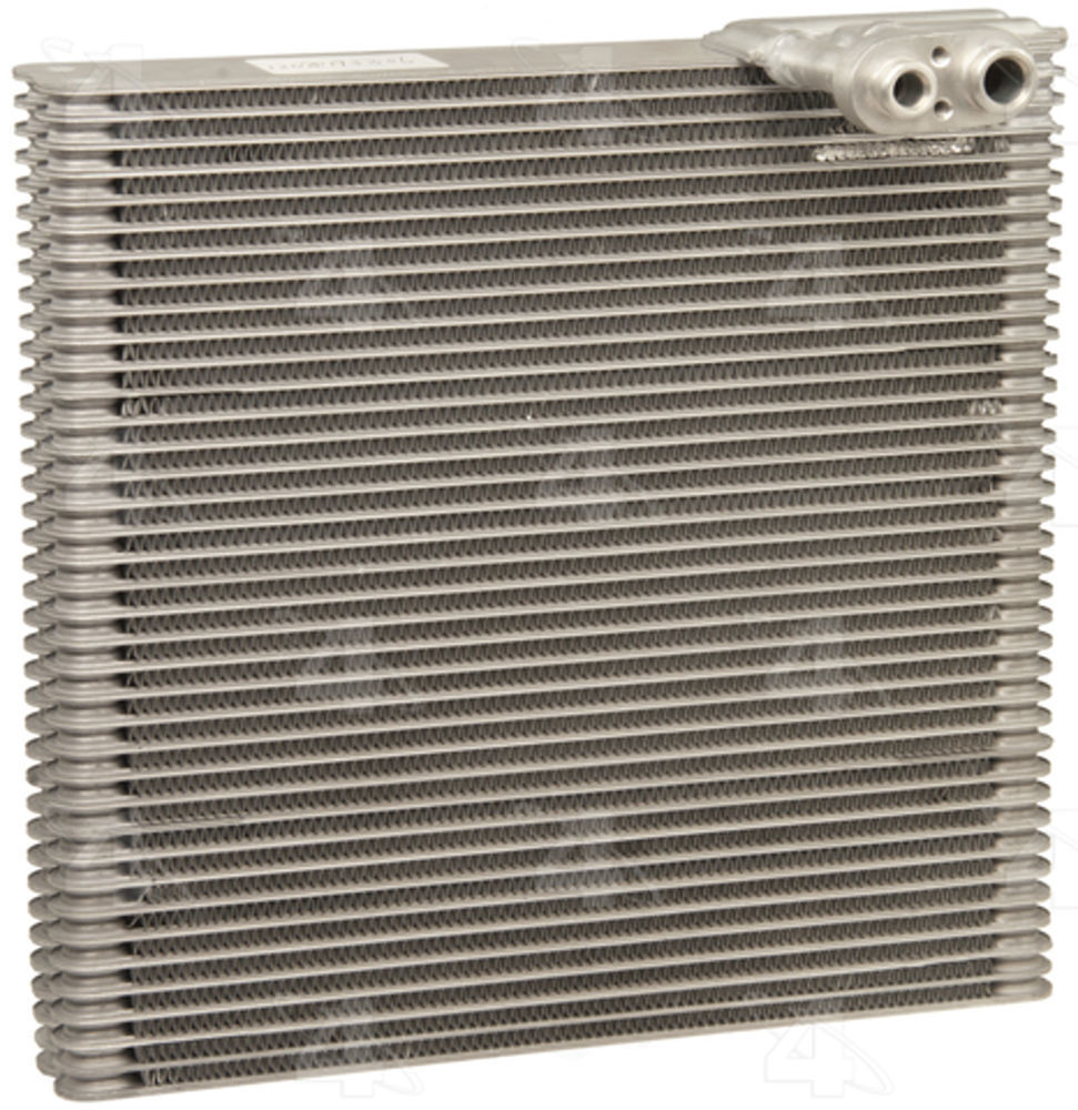 FOUR SEASONS - Evaporator Core - FSE 54852