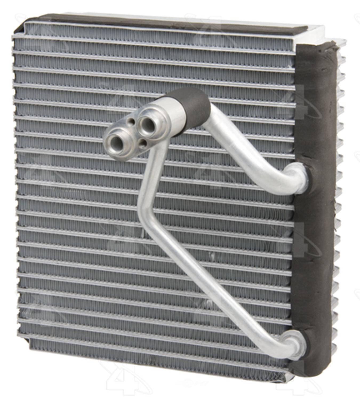 FOUR SEASONS - Evaporator Core - FSE 54854
