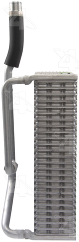 FOUR SEASONS - Evaporator Core - FSE 54900