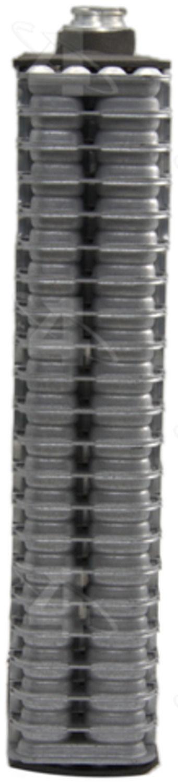 FOUR SEASONS - Evaporator Core - FSE 54904