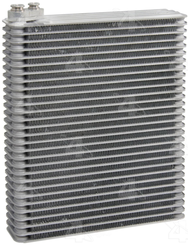 FOUR SEASONS - Evaporator Core - FSE 54979