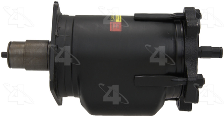 FOUR SEASONS - Reman Compressor - FSE 57052