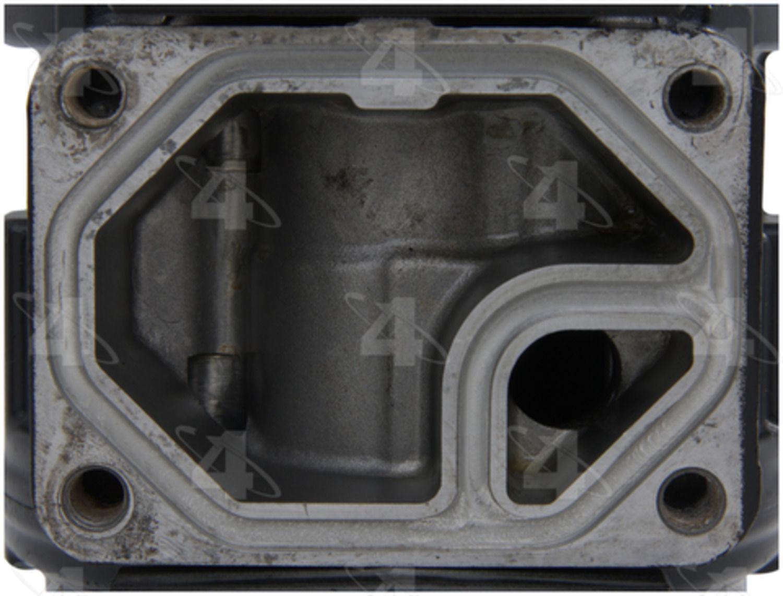 FOUR SEASONS - Reman Compressor - FSE 57328