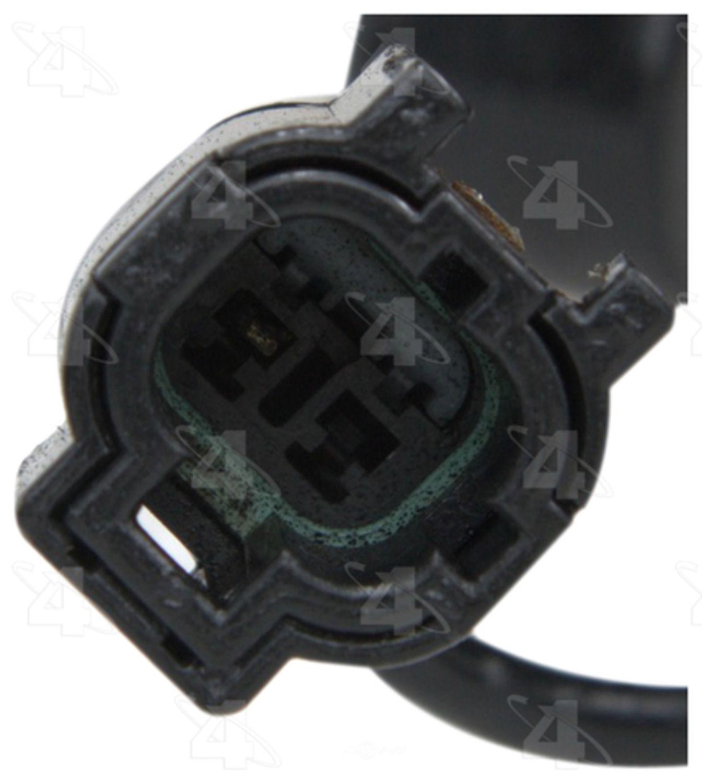 FOUR SEASONS - Reman Compressor - FSE 57455