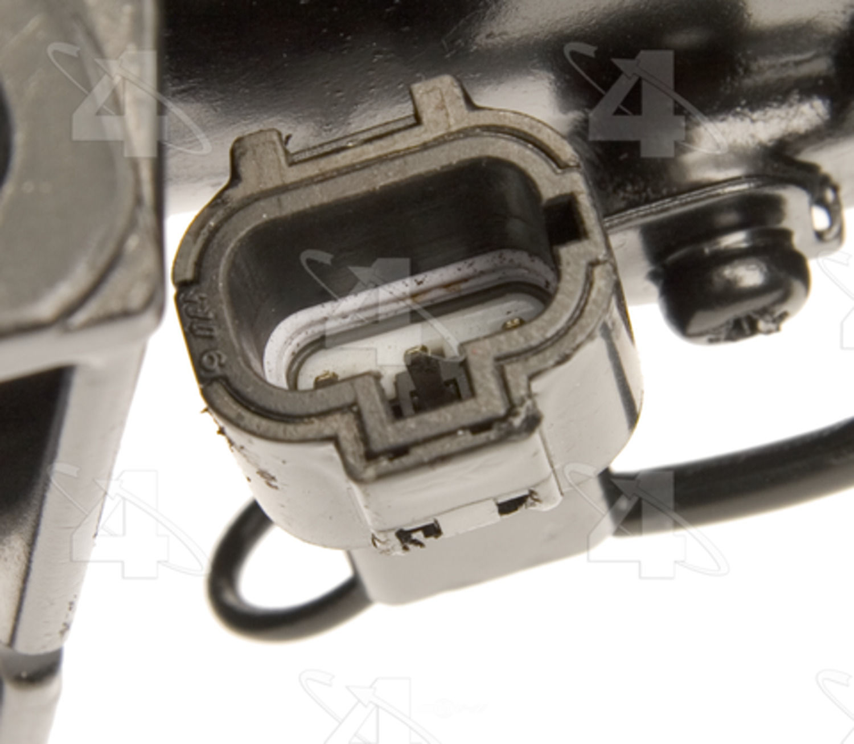 FOUR SEASONS - Reman Compressor - FSE 57883