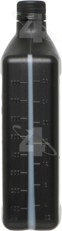 FOUR SEASONS - Mineral Oil - FSE 59000