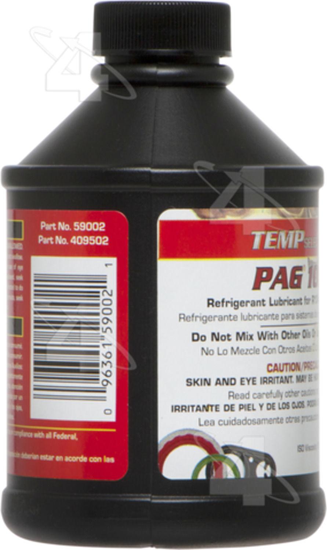 FOUR SEASONS - PAG Oil - FSE 59002