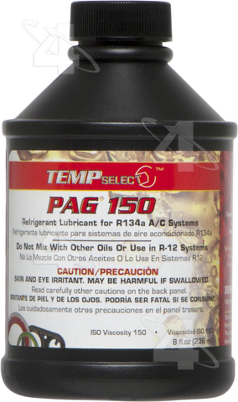 FOUR SEASONS - PAG Oil - FSE 59003