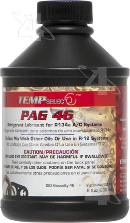 FOUR SEASONS - Pag Oil - FSE 59007