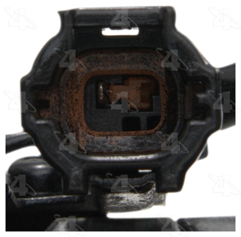 FOUR SEASONS - Reman Compressor - FSE 67449