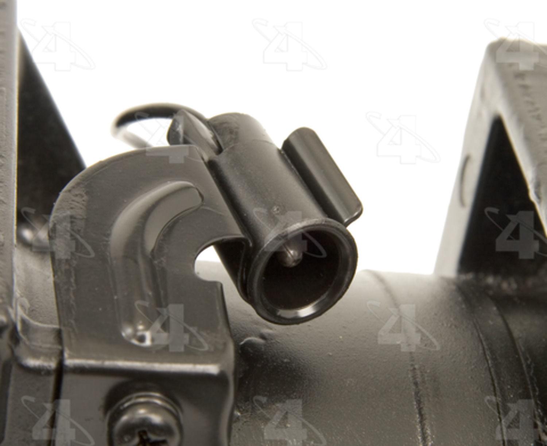 FOUR SEASONS - Reman Compressor - FSE 67647