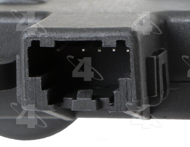 FOUR SEASONS - Air Door Actuator - FSE 73041