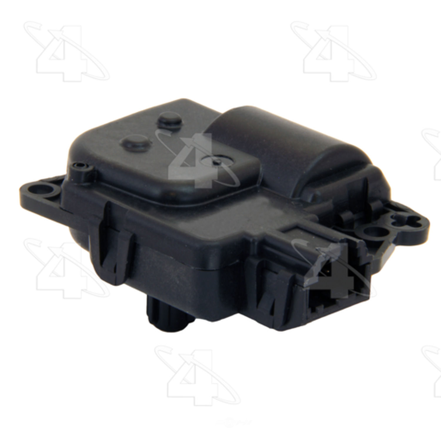 FOUR SEASONS - Air Door Actuator - FSE 73133