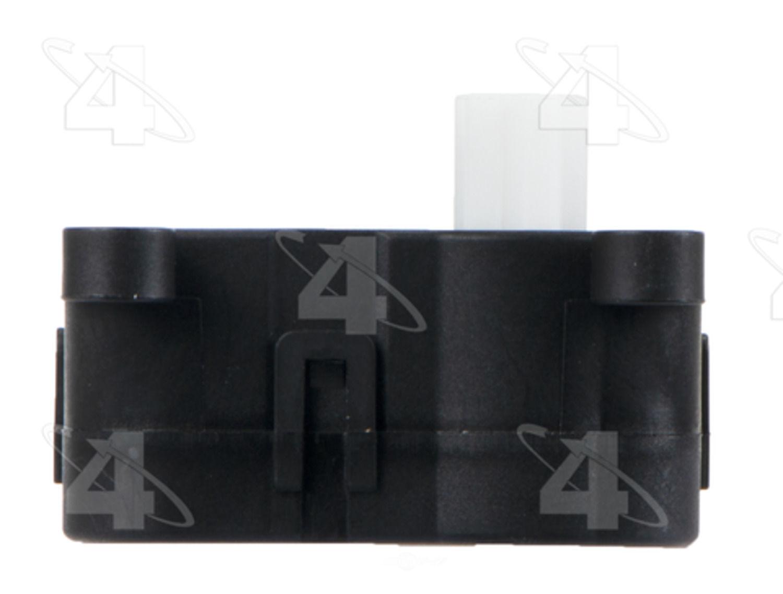 FOUR SEASONS - Air Door Actuator - FSE 73148