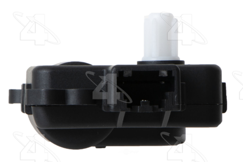 FOUR SEASONS - Air Door Actuator - FSE 73150