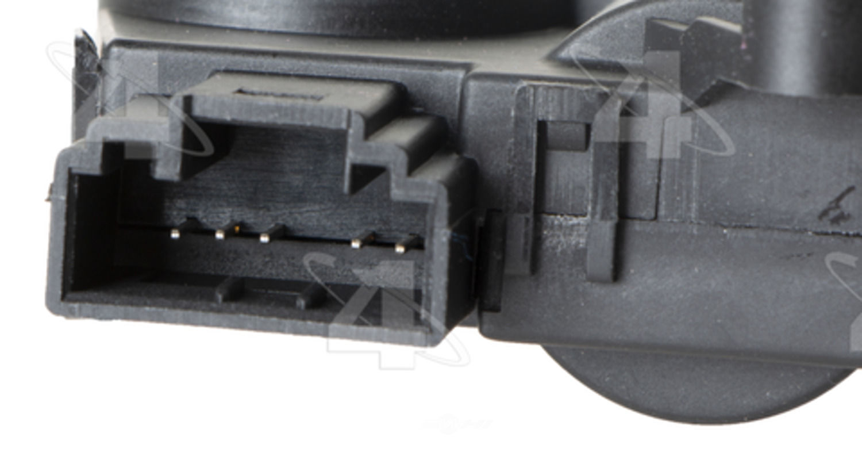 FOUR SEASONS - Air Door Actuator - FSE 73280