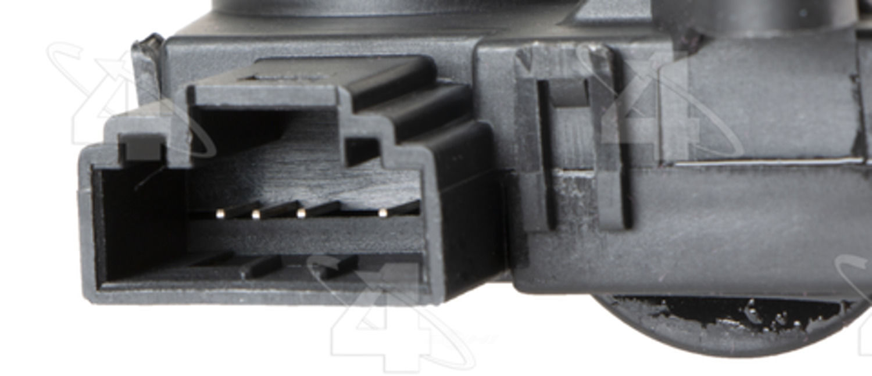 FOUR SEASONS - Air Door Actuator - FSE 73287