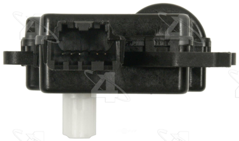 FOUR SEASONS - Air Door Actuator - FSE 73293