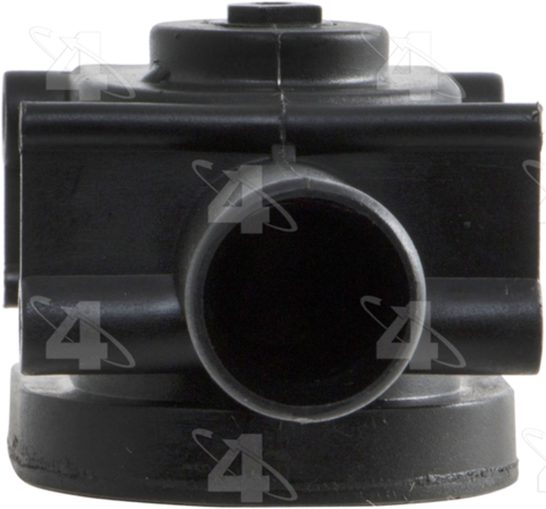 FOUR SEASONS - Heater Valve - FSE 74620