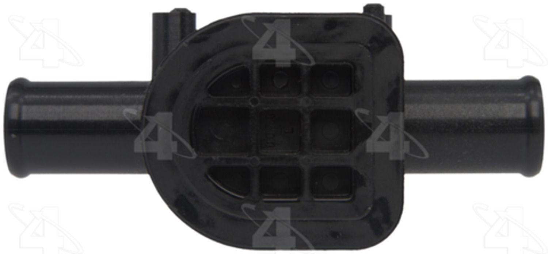 FOUR SEASONS - Heater Valve - FSE 74632