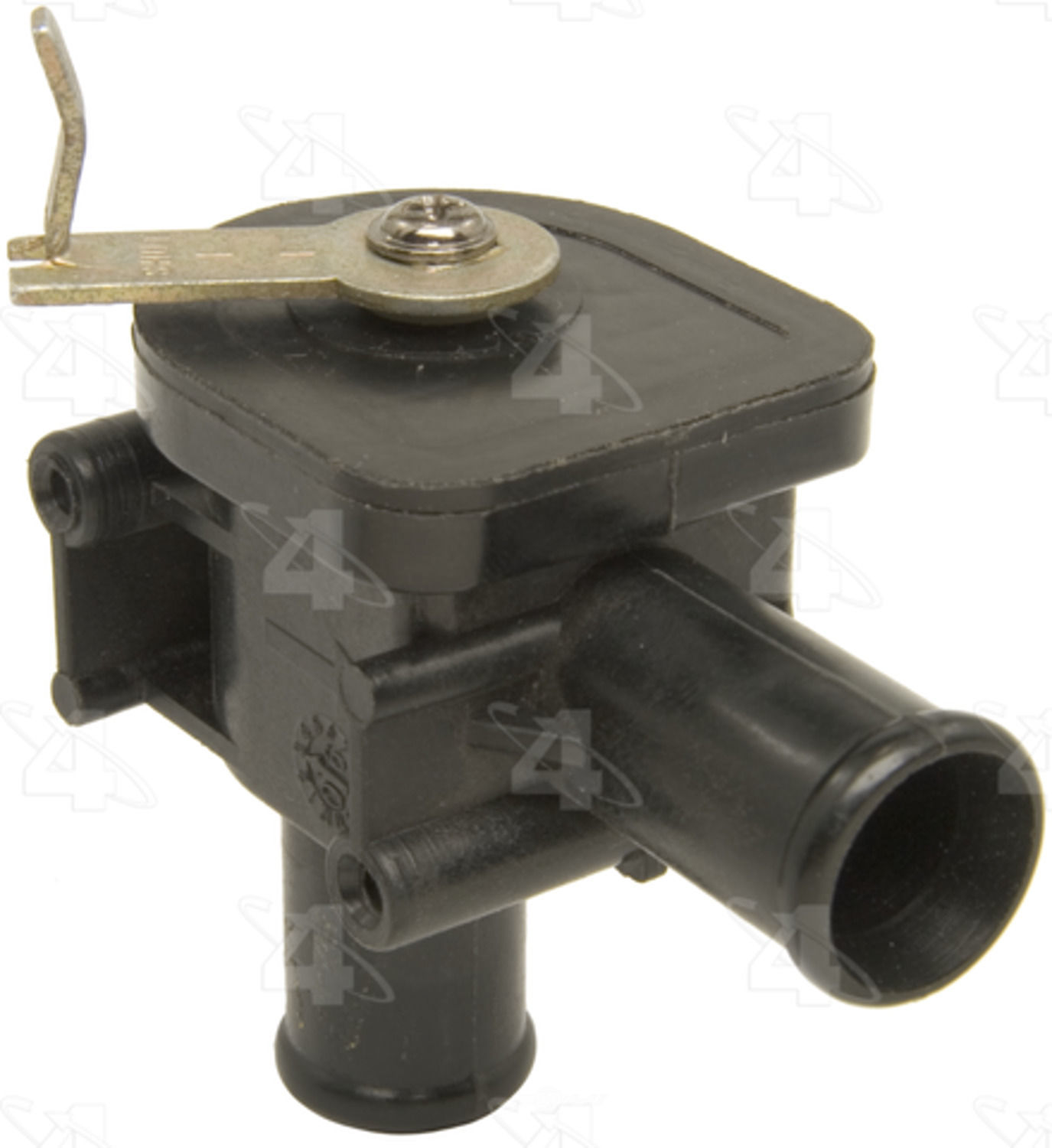 FOUR SEASONS - Heater Valve - FSE 74637