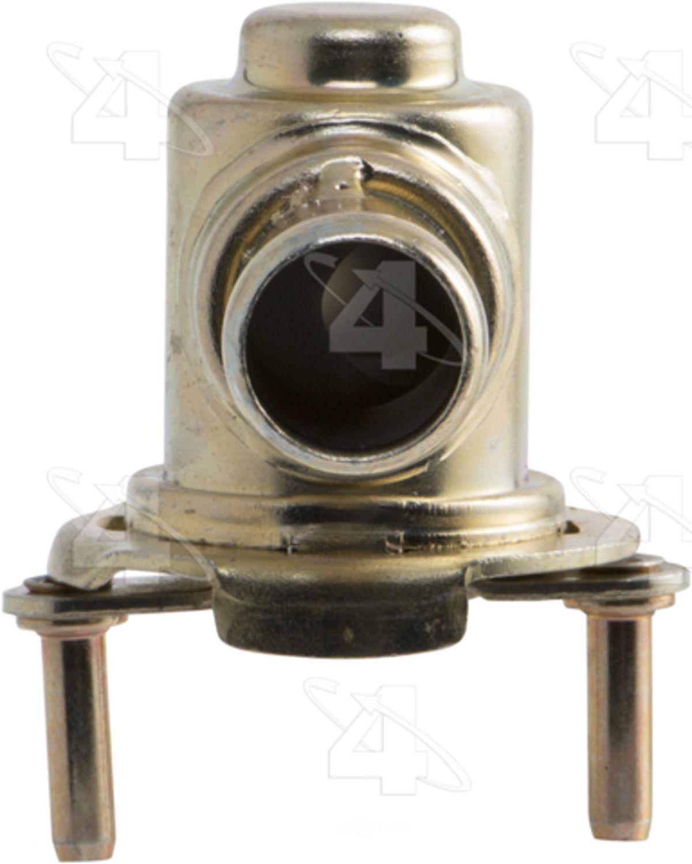 FOUR SEASONS - Heater Valve - FSE 74661