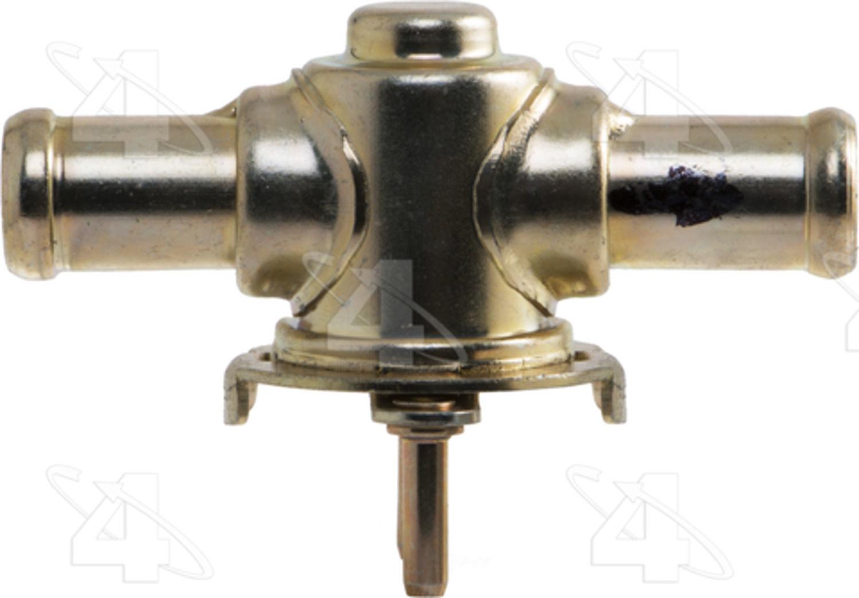 FOUR SEASONS - Heater Valve (Rear) - FSE 74661