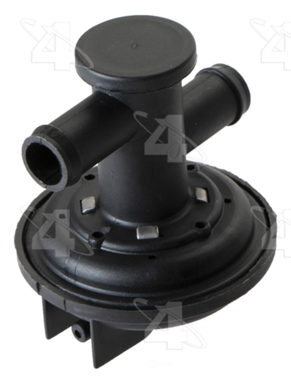 FOUR SEASONS - Heater Valve (Rear) - FSE 74803