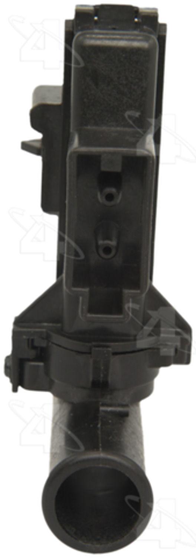 FOUR SEASONS - Heater Valve - FSE 74852