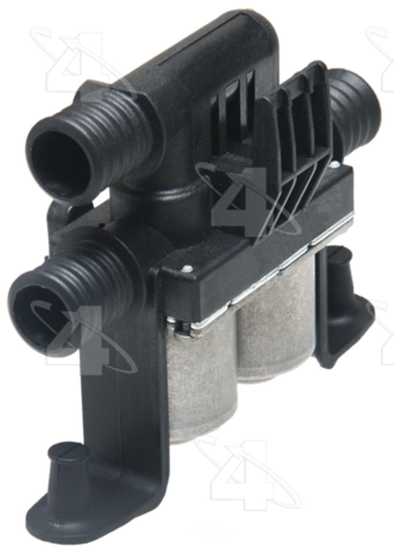 FOUR SEASONS - Heater Valve - FSE 74892