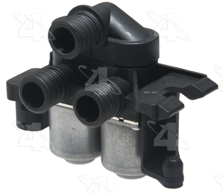 FOUR SEASONS - Heater Valve - FSE 74894