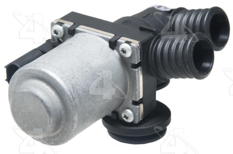 FOUR SEASONS - Heater Valve - FSE 74895