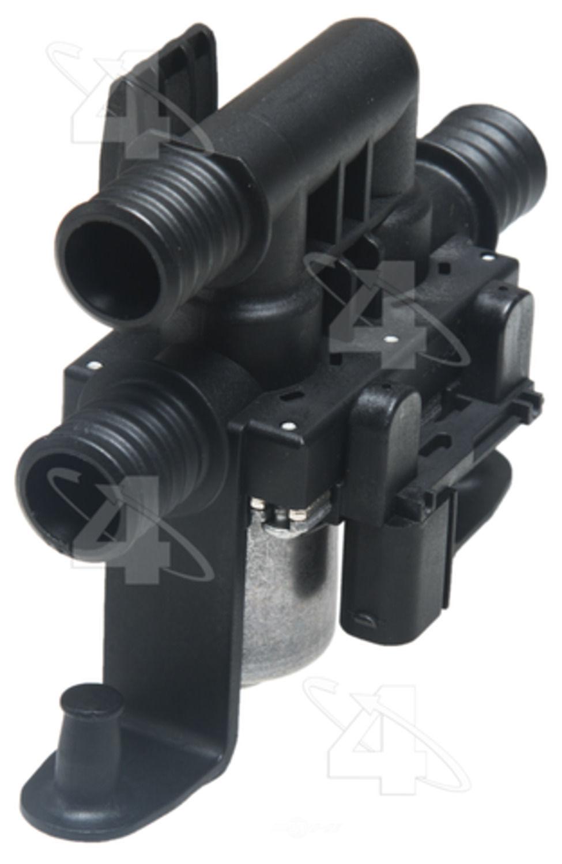 FOUR SEASONS - Heater Valve - FSE 74896