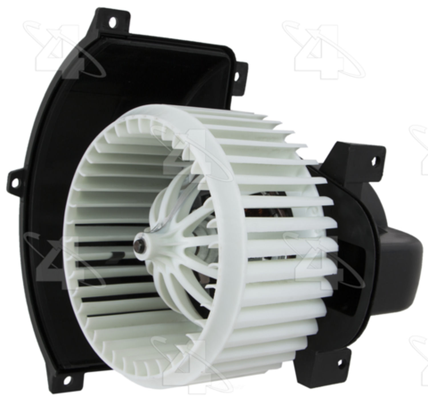 FOUR SEASONS - Blower Motor - FSE 76994