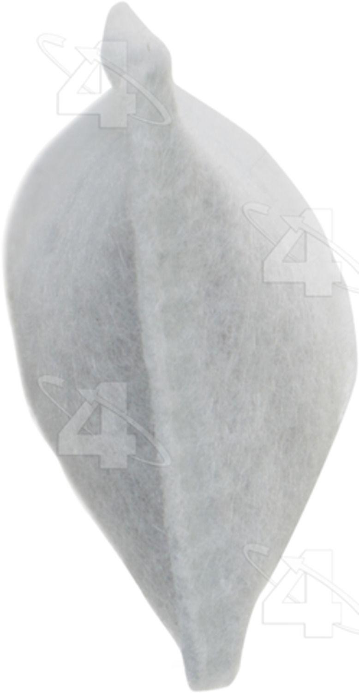 FOUR SEASONS - Dessicant Bag Kit - FSE 83029