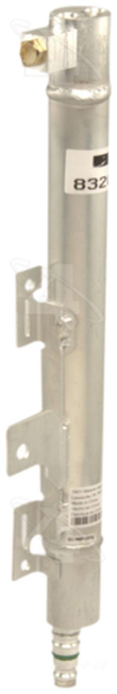 FOUR SEASONS - Filter Drier - FSE 83204