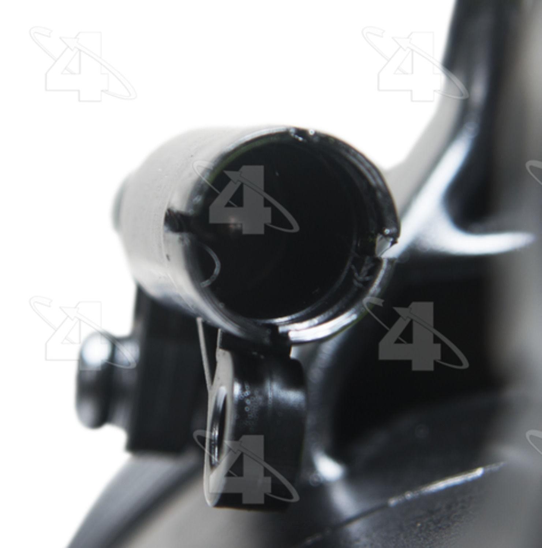 FOUR SEASONS - Reman Compressor - FSE 97275