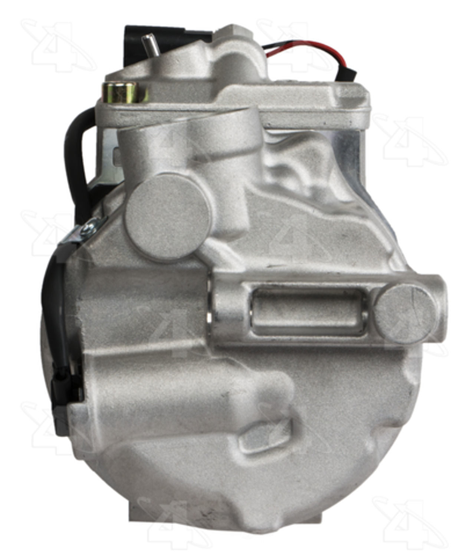FOUR SEASONS - New Compressor - FSE 98379