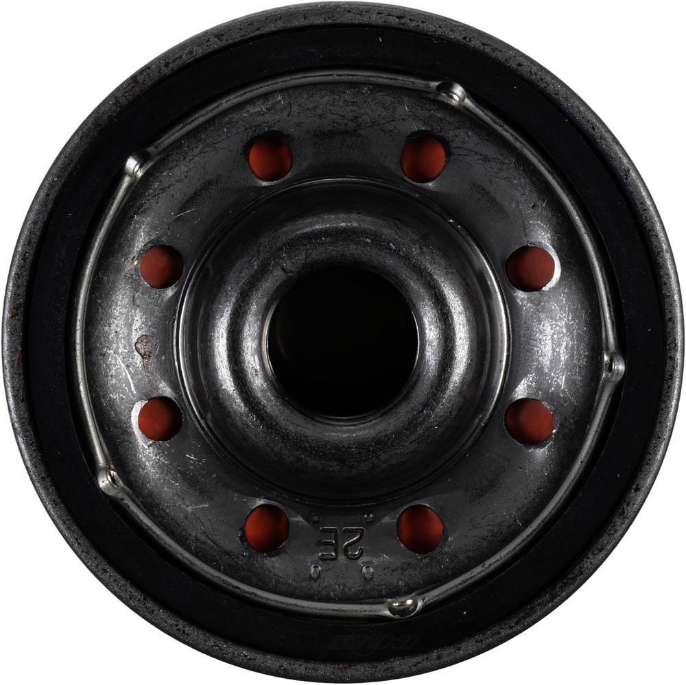 FRAM TOUGH GUARD FILTERS - Tough Guard Engine Oil Filter - FTG TG3387A