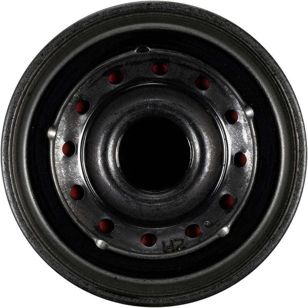 FRAM TOUGH GUARD FILTERS - Tough Guard Engine Oil Filter - FTG TG3593A