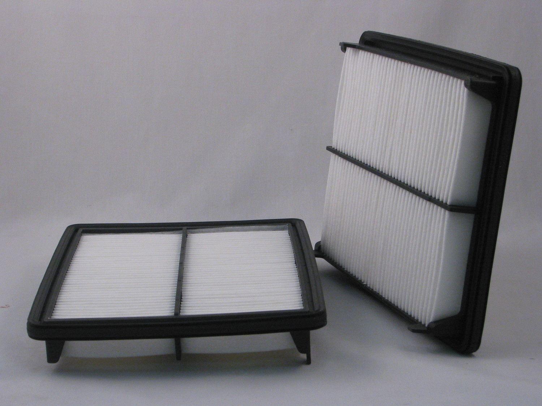 FVP - Air Filter - FVP P9041