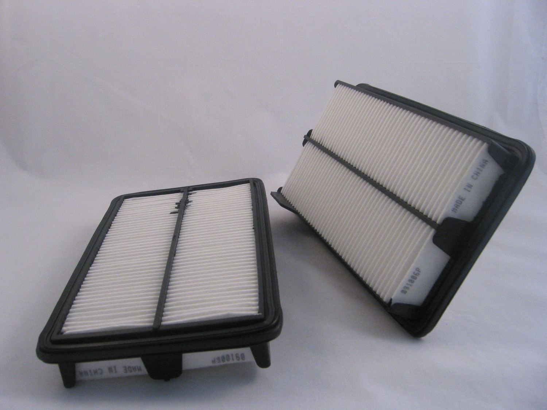 FVP - Air Filter - FVP P9120